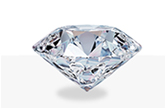 ダイヤモンドのアイテム